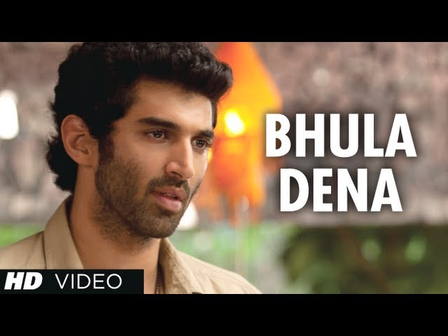Aashiqui 2 movie mp3 song free download