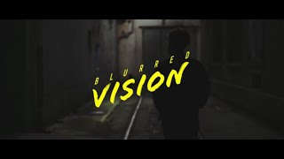 Schlachthofbronx presents Blurred Vision (Teaser)