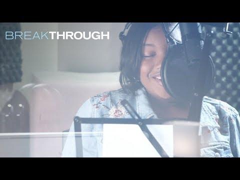 "breakthrough-|-""oceans""-lyric-video-|-20th-century-fox"