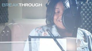 "Breakthrough | ""Oceans"" Lyric Video | 20th Century FOX"