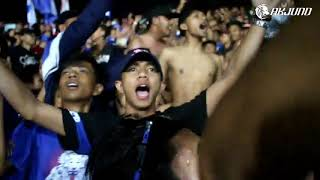CURVANORD AREMA IN ACTION 4/11/2017