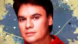 Watch Juan Gabriel Inocente Pobre Amigo video