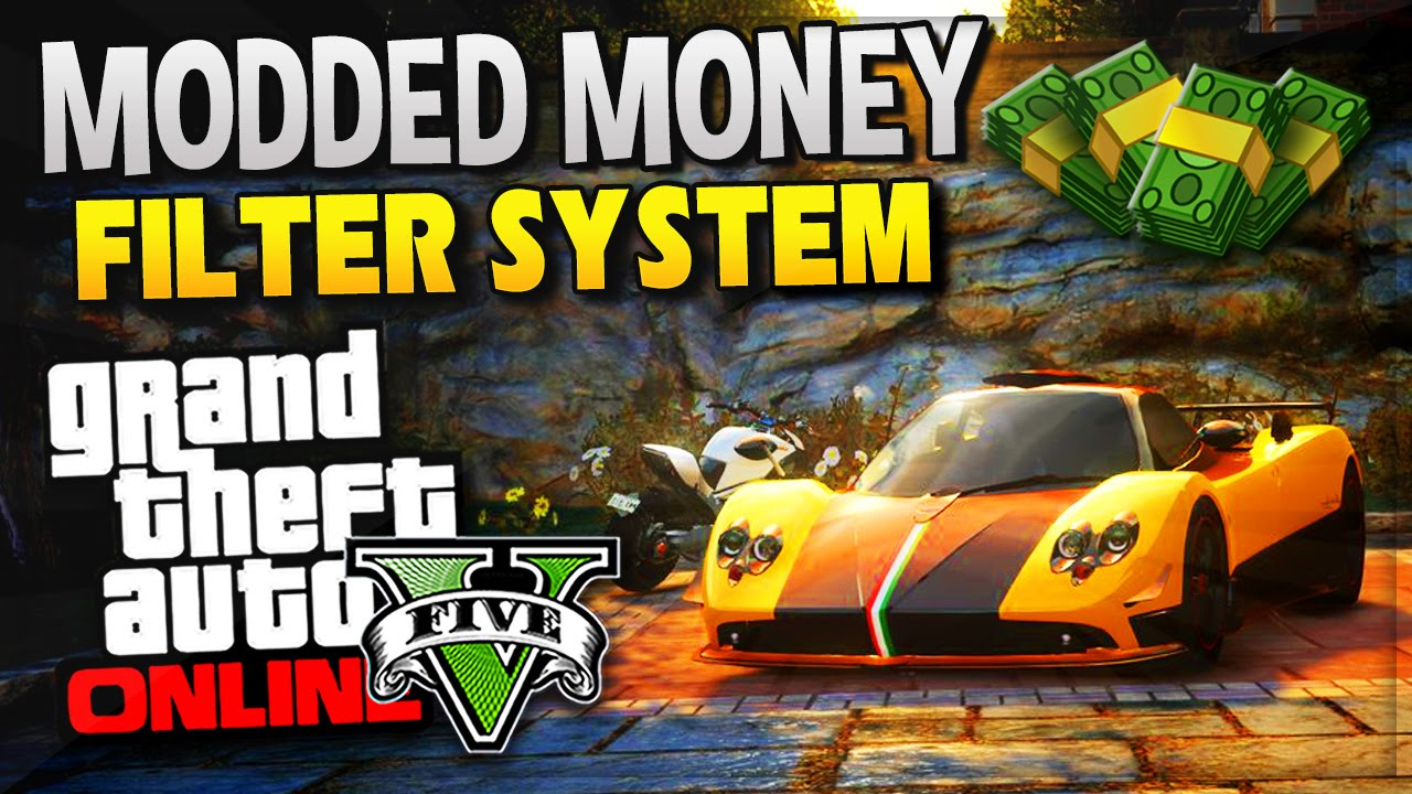 15 Up-and-Coming Trends About GTA 5 Money Gen maxresdefault