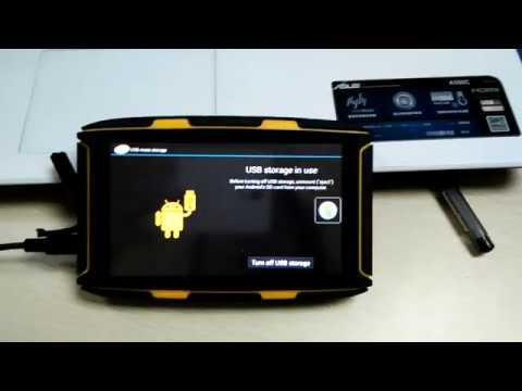 Andriod Kitkat GPS MT External SD Card IGO Map Path Setting - Igo sd card us map download