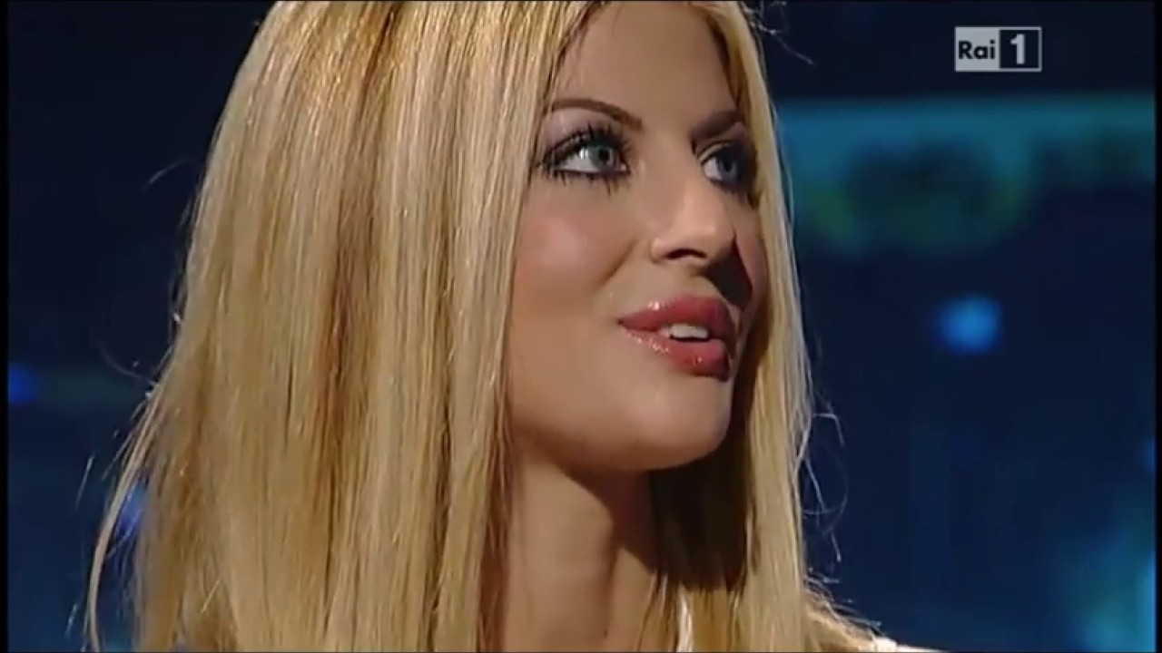 Pics Micol Azzurro nude (56 foto and video), Pussy, Leaked, Twitter, panties 2015
