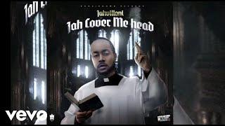 Jahvillani - Jah Cover Me Head (Official Audio)