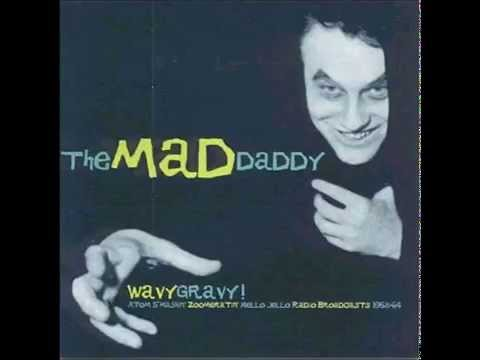 1010 WINS - Mad Daddy - 1964
