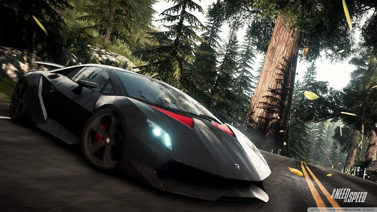 Juegos De Lamborghini Sesto Elemento