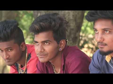 Tumhe Dil ❤ Lagi Bhul Jani Padegi || Radhe Creation|| Heart Touching Song