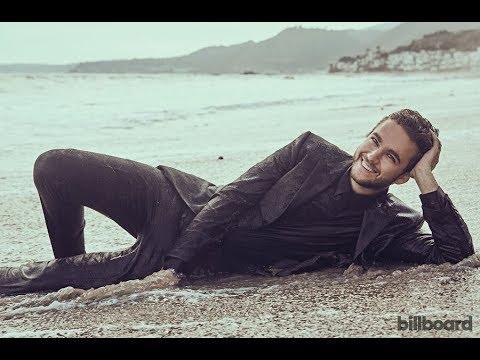 Zedd Interview with Billboard Radio China
