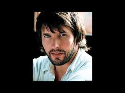 James Blunt - Shine On