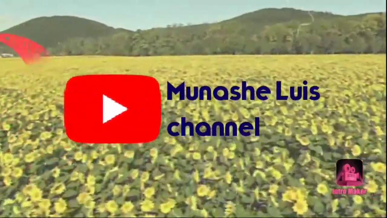 Download Kurira Mukundi by Mambo Dhuterere official video Review | #munasheluis