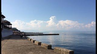 Жара возвращается: синоптики рассказали о погоде в Сочи к концу недели
