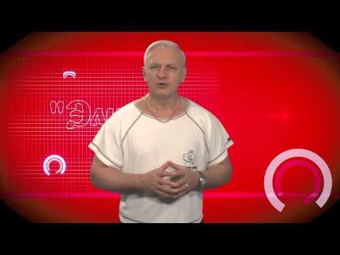 ГЛАВА 14 ЛЕКАРСТВЕННЫЕ -