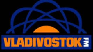 Steve Mac - Lovin You More (Freemasons Vocal Club Mix)[GTA-TBoGT]-Vladivostok FM