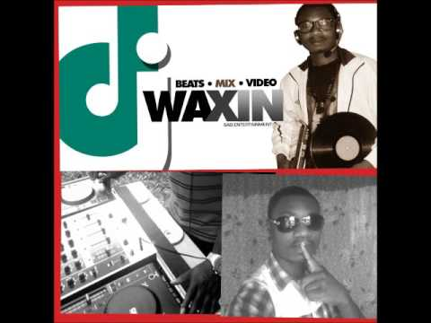 BEST OF WESTLIFE by DJ WAXIN