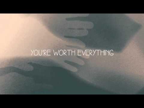 Lindsay McCaul- Empty Handed (Official Lyric Video)