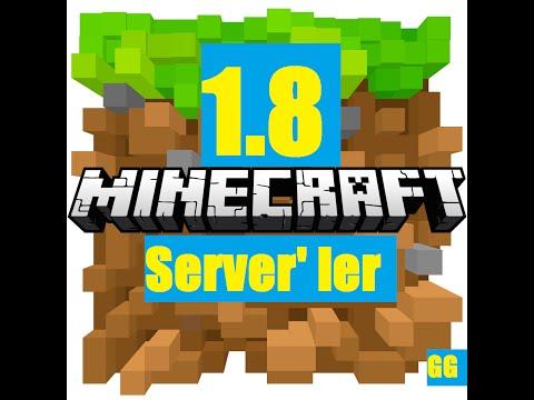 MINEWORLDCRAFT - сервер Minecraft