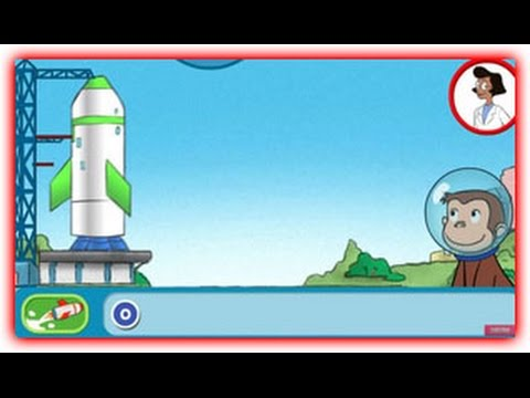 Youtube Pbs Kids Games