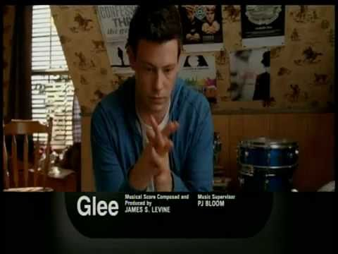 Glee Season 2 Episode 3 - Grilled Cheesus - Watch Series