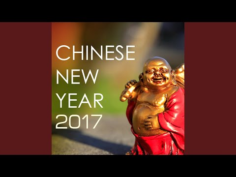 Popular Videos - Chinese New Year Collective