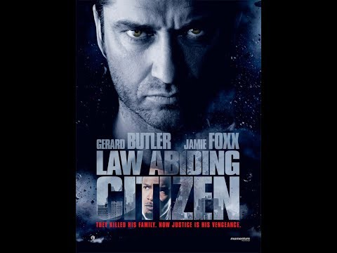 What Were They Thinking? Ep. 21 - Law Abiding Citizen