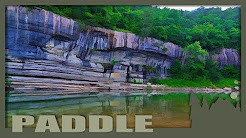 192 Buffalo Point Camping, Hiking and Kayaking