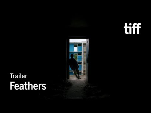 FEATHERS Trailer | TIFF 2018