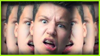 WTF Komentáře?! :D | VADAK thumbnail