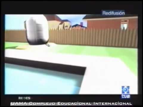 Disinfezione ozono per piscine ozono para piscinas by for Ozono para piscinas