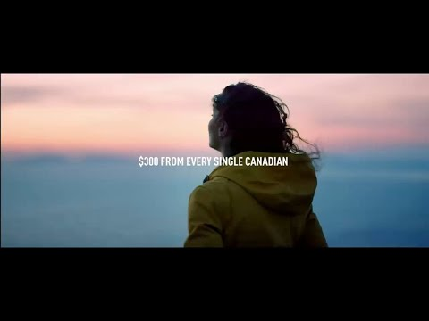 Canadian Union Blasts GM In TV Ad