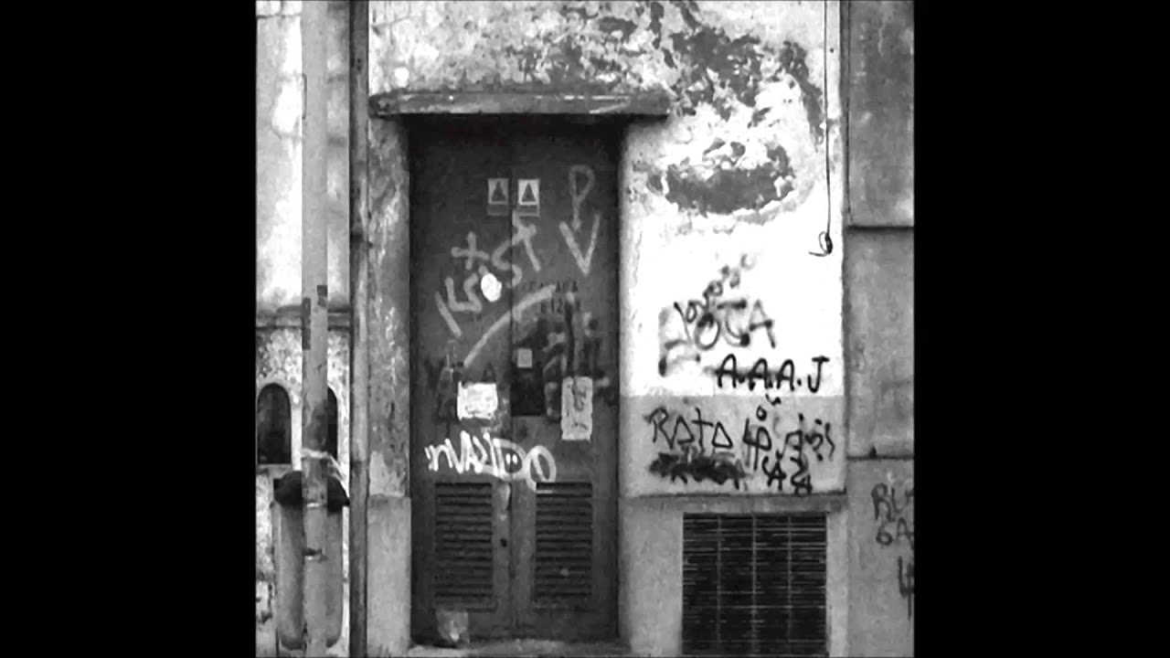 pez-el-desengano-daniel-astorias