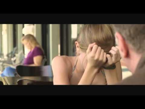 Street's Corner:  Clark Grads Make Film About Teen Pregnancy