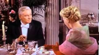 First Traveling Saleslady, The - (Original Trailer)