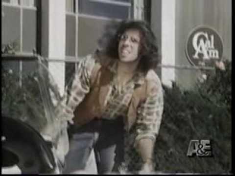 Lou Grant   S02E06   Dying