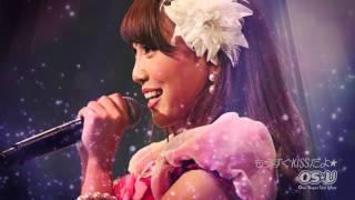 名古屋・大須を拠点に活動するアイドルグループ「OS☆U」楽曲MOVIEです。...