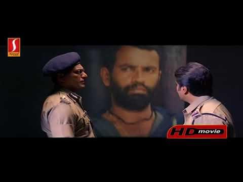 Black | Malayalam Full Movie | Mammootty new movie