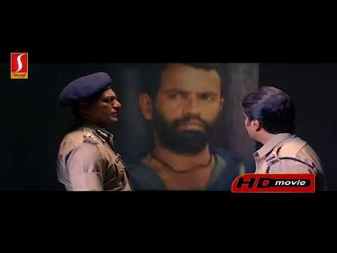 Black | Malayalam Full Movie | Mammootty new movie