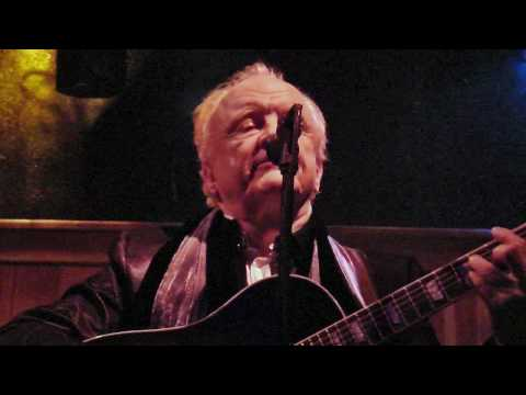 """Peter Asher """"A World Without Love"""" With WWBPart 3"""