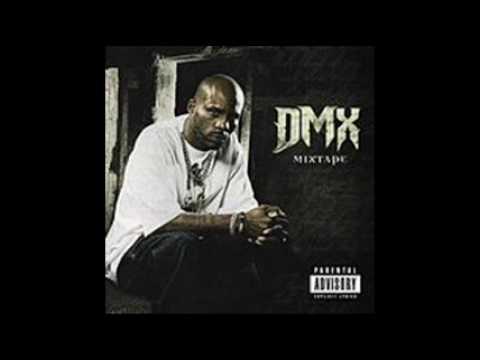 Fuck Dat Bitch [DMX]