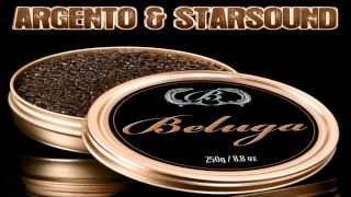 ARGENTO & STARSOUND - Beluga