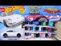 2019 G USA Hot Wheels Case Unboxing Video