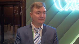 """Роман Юрьев - ООО """"Марс"""" на #X5DIALOG2021"""