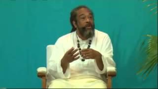 rest in your awareness self ostani u svom svest sopstvu rishikesh 2014