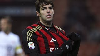 Ricardo Kaka ● Skills and Goals ● 2013 HD @kaka