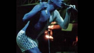 Download Tool - Prison Sex (O.T.R.M.) - Live @ Las Vegas 1996 (HQ Audio) Mp3 and Videos