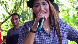 Dermayu Hongkong voc-ITA DK- Live show BAHARI Kreyo