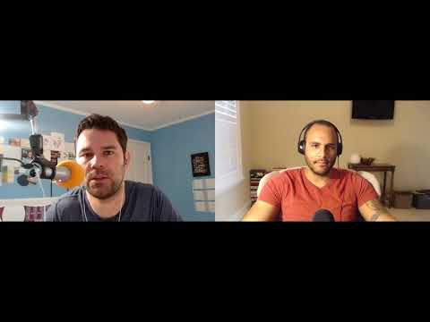 Apartment Investing vs Single Family Investing | First Best Ever Debate!