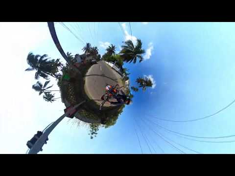 GoPro Max 360 EPIC Review
