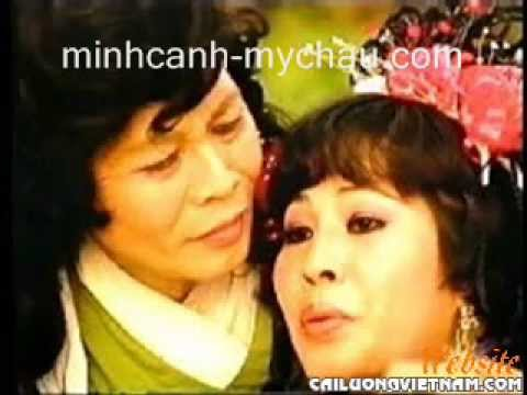 ly ruou mung -  minh canh dieu hien bich hanh